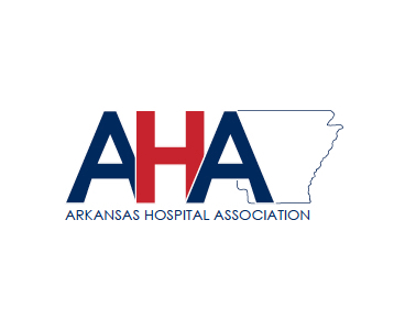 Arkansas Hospital Association