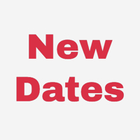 Annual Convention – New Dates