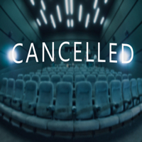 2020 September ArHIMA Convention Cancelled