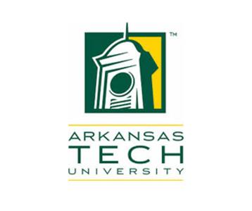 ATU – Ozark Campus