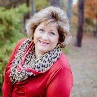 Johnna Wedge, RHIA