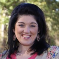 Lisa Daniels, RHIT