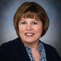 Tina Cikanek, MBA, RHIA, CCS