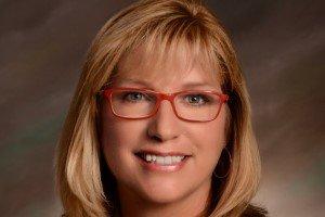 Dr Wilkins Named AHIMA's Distinguished Member