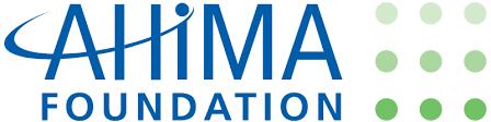 AHIMA Foundation