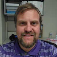 Kyle Johnston, RHIA, CCS