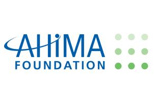 The AHIMA Foundation 2021 Health Literacy Scholarship Essay