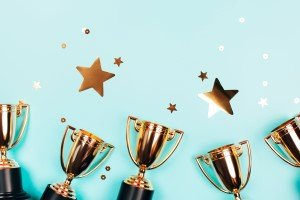 ArHIMA Board Creates Additional Awards to Highlight Our Members/Volunteers